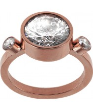Edblad 11730062-L Ladies juni ring