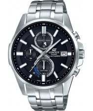 Casio EFB-560SBD-1AVUER Exclusief herenhorloge voor heren