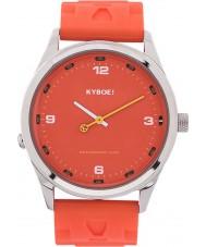Kyboe KYS-41-014-20 Slank horloge
