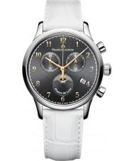 Maurice Lacroix LC1087-SS001-821-1 Dames les classiques horloge