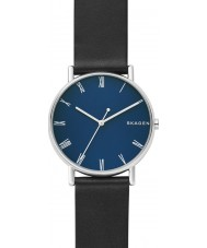 Skagen SKW6434 Mens signatur horloge