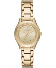 Karl Lagerfeld KL1614 Ladies belleville horloge