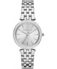 Michael Kors MK3364 Dames darci horloge