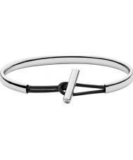 Skagen SKJ0982040 Dames anette armband