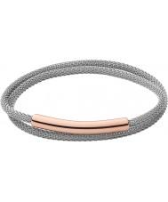 Skagen SKJ1051998 Dames anette armband