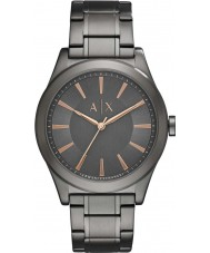 Armani Exchange AX2330 Mens jurk horloge