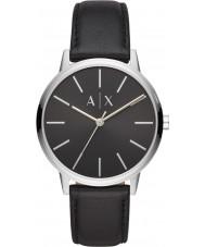 Armani Exchange AX2703 Heren dress horloge