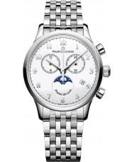 Maurice Lacroix LC1087-SS002-120-1 Dames les classiques horloge