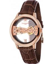 Thomas Earnshaw ES-8065-04 Mens horloge horloge