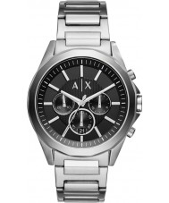 Armani Exchange AX2600 Mens jurk horloge