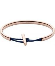Skagen SKJ0983791 Dames anette armband