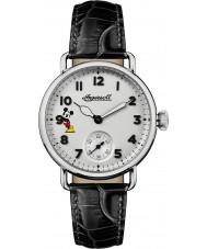 Disney by Ingersoll ID00101 Dames trenton horloge