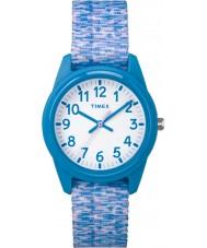 Timex TW7C12100