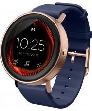 Misfit MIS7001 Vapor smartwatch