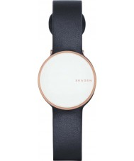 Skagen Connected SKA1201 Allsund activity tracker voor dames