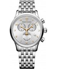 Maurice Lacroix LC1087-SS002-121-1 Dames les classiques horloge