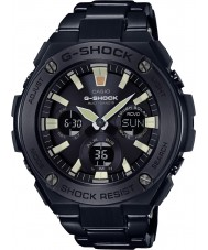 Casio GST-W130BD-1AER Heren g-shock horloge