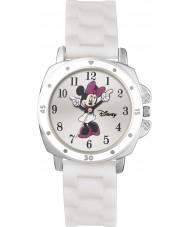 Disney MN1064 Meisjes minnie muis horloge