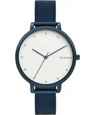 Skagen SKW2579 Dames Hagen horloge
