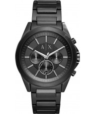 Armani Exchange AX2601 Mens jurk horloge