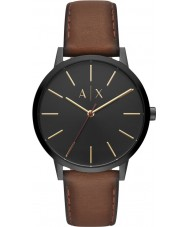 Armani Exchange AX2706 Heren dress horloge