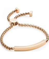 Abbott Lyon AL3335 Dames armband