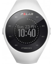 Polar 90067741 M200 smart watch