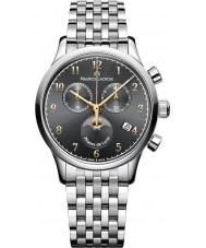 Maurice Lacroix LC1087-SS002-821-1 Dames les classiques horloge