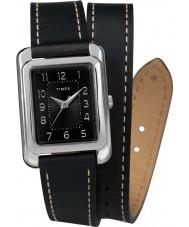 Timex TW2R90000 Dames heritage horloge