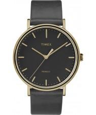 Timex TW2R26000 Fairfield-horloge