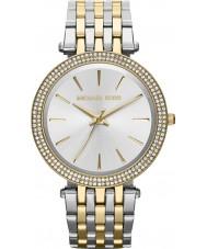 Michael Kors MK3215 Dames darci horloge