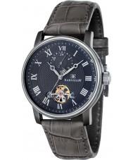 Thomas Earnshaw ES-8042-09 Mens Westminster horloge