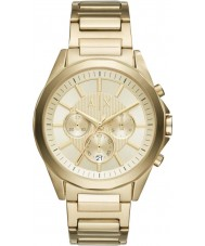 Armani Exchange AX2602 Mens jurk horloge
