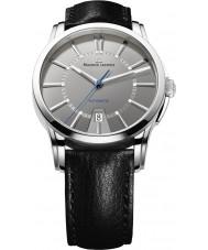 Maurice Lacroix PT6148-SS001-230-1 Heren pontos horloge