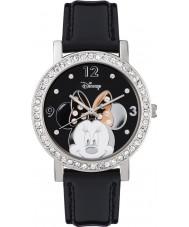 Disney MN1149 Dames Minnie muis horloge
