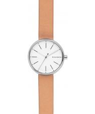 Skagen SKW2594 Dames handtekening horloge