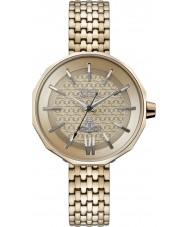 Vivienne Westwood VV171NUNU Damesrandware horloge
