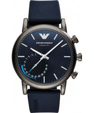 Emporio Armani Connected ART3009 Mens smartwatch