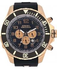 Kyboe KYCRG-55-001-15 Empire horloge