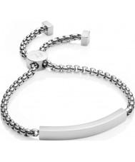 Abbott Lyon AL3333 Dames armband