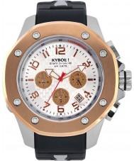 Kyboe TRS-48-003-15 Troop horloge