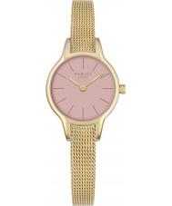 Radley RY4246 Ladies Millbank verguld mesh horloge