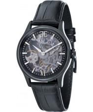 Thomas Earnshaw ES-8061-05 Mens horloge horloge