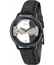 Thomas Earnshaw ES-8065-05 Mens horloge horloge