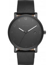 Skagen SKW6308 Mens horloge horloge