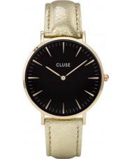 Cluse CL18422 Ladies La Boheme horloge