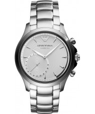 Emporio Armani Connected ART3011 Mens smartwatch
