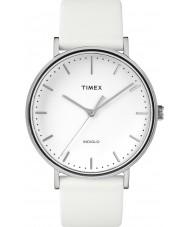 Timex TW2R26100 Fairfield-horloge