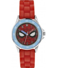 Disney SMH9000 Jongens spiderman horloge