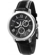 Thomas Earnshaw ES-8060-01 Mens horloge horloge